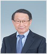 院長 本庄宏
