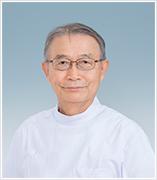 副院長 本庄三知夫